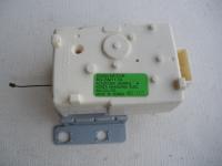 SAMSUNG三星洗衣機WA14M2G9.JPG
