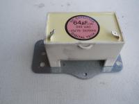 SAMSUNG三星洗衣機WA14M2G10.JPG