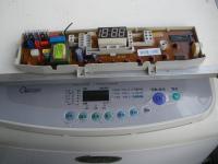SAMSUNG三星洗衣機WA14M2G11.JPG
