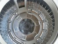 SAMSUNG三星洗衣機WA14M2G12.JPG