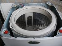 SAMSUNG三星洗衣機WA14M2G13.JPG