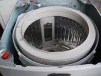 SAMSUNG三星洗衣機WA14M2G14.JPG