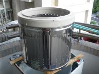 SAMSUNG三星洗衣機WA14M2G15.JPG
