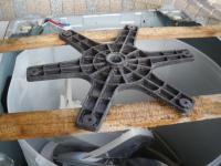 SAMSUNG三星洗衣機WA14M2G16.JPG
