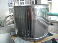 SAMSUNG三星洗衣機WA14M2G18.JPG