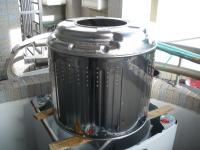 SAMSUNG三星洗衣機WA14M2G19.JPG