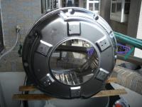 SAMSUNG三星洗衣機WA14M2G20.JPG