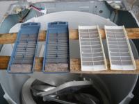 SAMSUNG三星洗衣機WA14M2G22.JPG