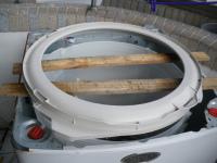SAMSUNG三星洗衣機WA14M2G23.JPG