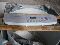 SAMSUNG三星洗衣機WA14M2G24.JPG