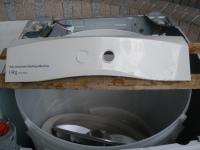SAMSUNG三星洗衣機WA14M2G25.JPG