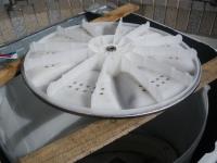 SAMSUNG三星洗衣機WA14M2G26.JPG