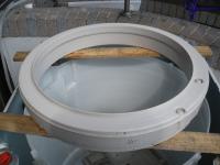 SAMSUNG三星洗衣機WA14M2G27.JPG
