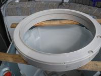 SAMSUNG三星洗衣機WA14M2G28.JPG