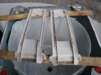 SAMSUNG三星洗衣機WA14M2G29.JPG