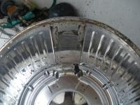 SAMSUNG三星洗衣機WA14M2G32.JPG