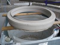 SAMSUNG三星洗衣機WA14M2G34.JPG