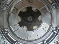 SAMSUNG三星洗衣機WA14M2G35.JPG