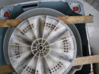 SAMSUNG三星洗衣機WA14M2G36.JPG