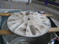 SAMSUNG三星洗衣機WA14M2G37.JPG