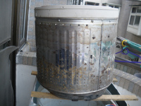 SAMSUNG三星洗衣機WA14M2G38.JPG