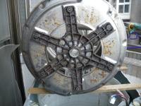 SAMSUNG三星洗衣機WA14M2G39.JPG