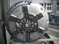 SAMSUNG三星洗衣機WA14M2G40.JPG