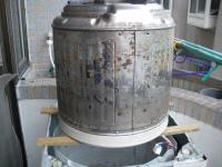 SAMSUNG三星洗衣機WA14M2G41.JPG