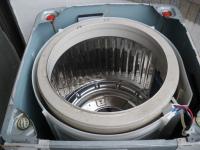 SAMSUNG三星洗衣機WA14M2G44.JPG