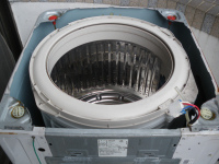 SAMSUNG三星洗衣機WA14M2G45.JPG