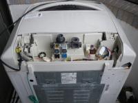 SAMSUNG三星洗衣機WA14M2G46.JPG