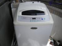 SAMSUNG三星洗衣機WA14M2G48.JPG