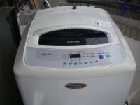 SAMSUNG三星洗衣機WA14M2G47.JPG