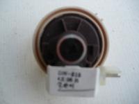 SAMSUNG三星洗衣機WA14M2G3.JPG