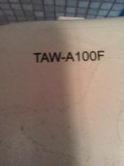 TAW-A100F7.png
