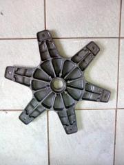 SF-90X1.jpg