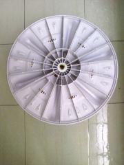 W101UN12.jpg