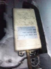 ES-1053B23.JPG