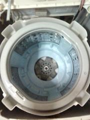 ES-1053B9.JPG