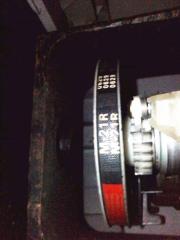 ES-1053B22.JPG