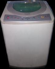 NA-110KT3.jpg