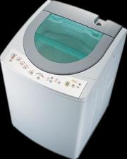 NA-110KT5.jpg