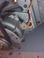 AW-RS10220.JPG