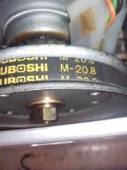 AW-RS10221.JPG