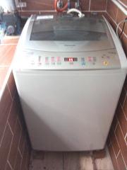NA-V158RB2.JPG