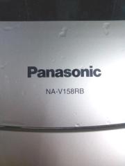 NA-V158RB20.JPG