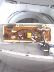 ES-7531.JPG