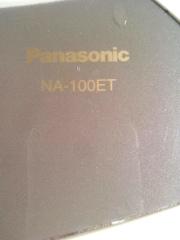 NA-100ET4.JPG