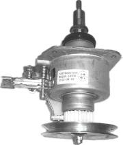 NA-100ET8.JPG