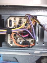 WPSF4170W0AA113.JPG